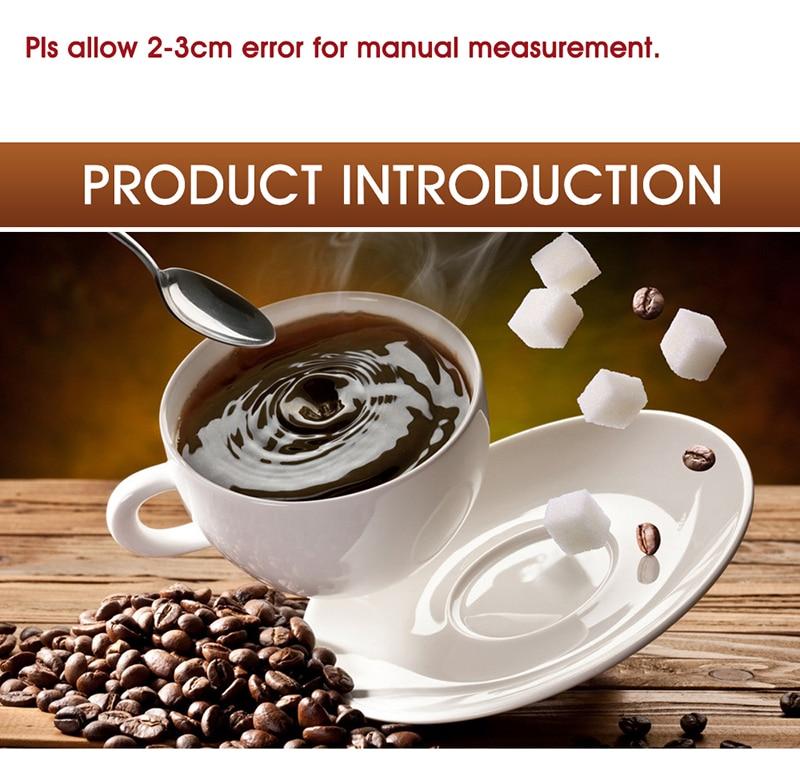 CRM3200B科锐玛咖啡机_07