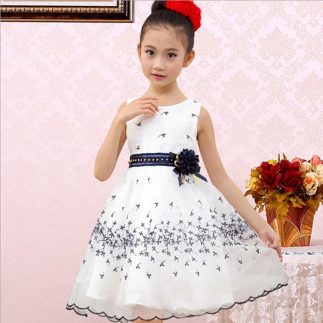 children girls formal dresses page 1 - formal dresses