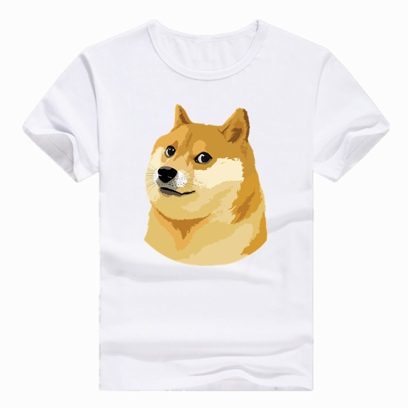 llegando elegante en estilo mujer best top doge men ideas and get free shipping - f73861a8