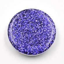 Glitter Pop Sockets – 9 Colors