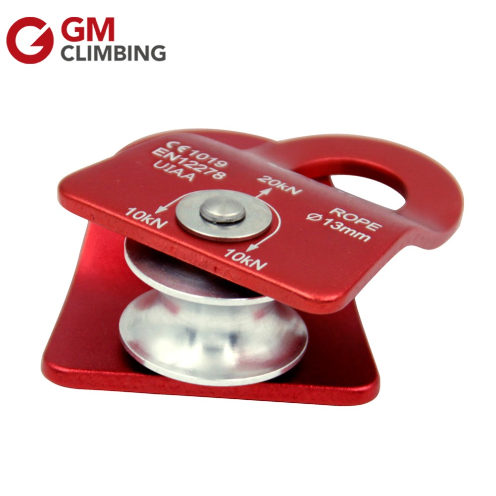 GM1043-3 (2)