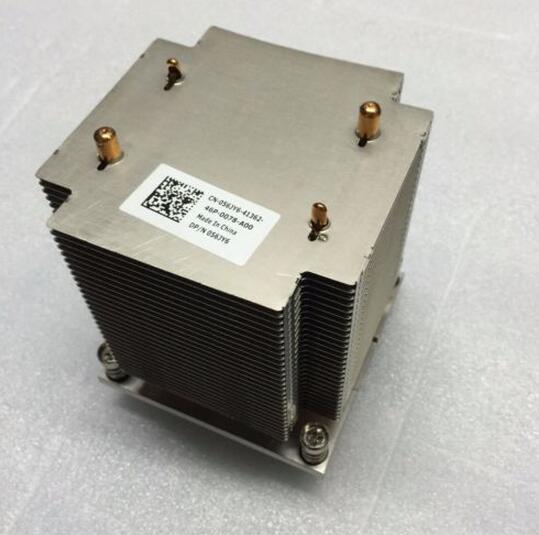 056JY6 for T620 Heatsink well tested working