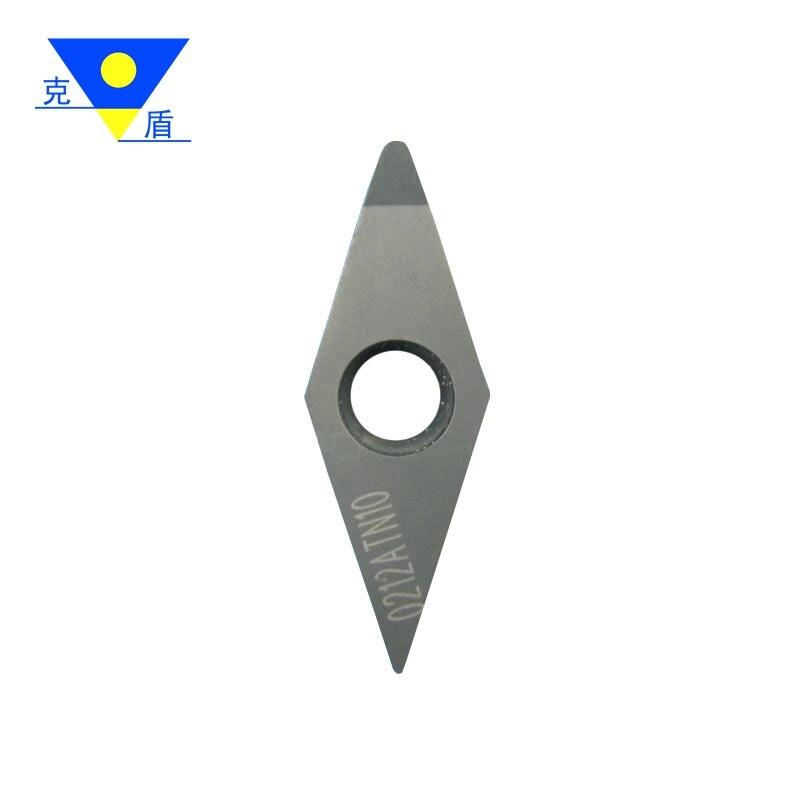 PCBN turning tool cutting tools for lathe CNC tools turning cutters for cutting diamond Model VBGW160408 cheap enconomic cnc lathe 3d model for cnc