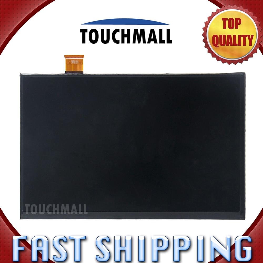 планшет samsung galaxy note n8000 китай 10 инструкция