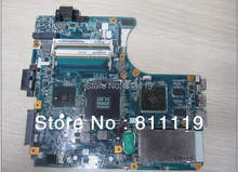 intle non-integrated Original laptop Motherboard M960 1P-009CJ01-8011 A1771577A for VPC-EB Series MBX-224 $2 freight
