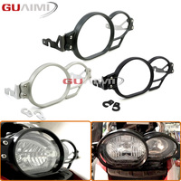 For BMW R1200GS LC 2005 2012 R1200 GS Adventure LC 2006 2007 2008 2009 2010 2011