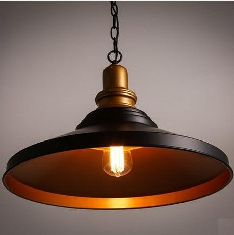 Edison Loft Style Iron Art Droplight Industrial Vintage Pendant Light Fixtures For Dining Room Hanging Lamp Lustres De Sala ремень no brand