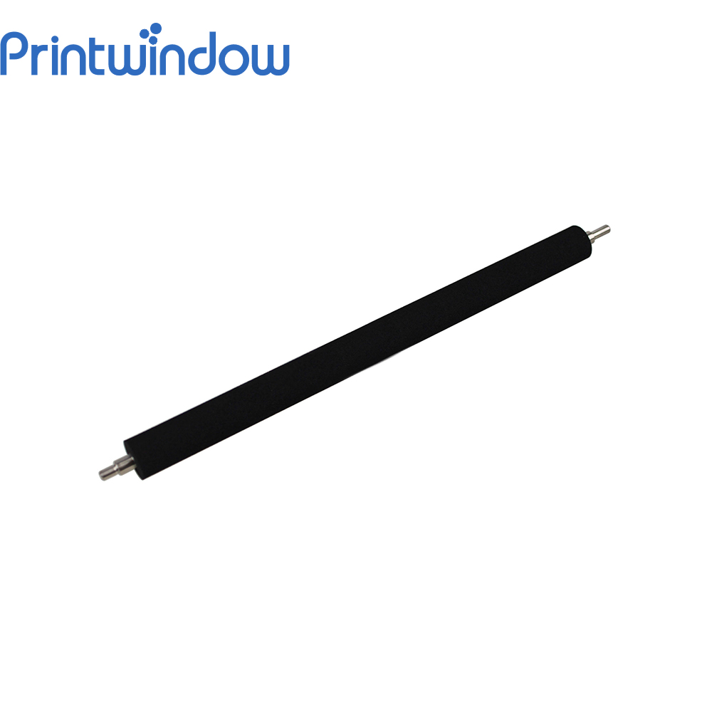 Printwindow Transfer Roller for Canon iR1730 iR1740 iR1750
