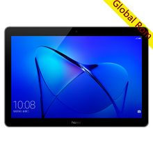 Global VersionHonor Play MediaPad 2 AGS-W09 9.6 inch Tablet PC Android 7.0 SnapDragon 425 2GB RAM 16GB ROM 1280*800