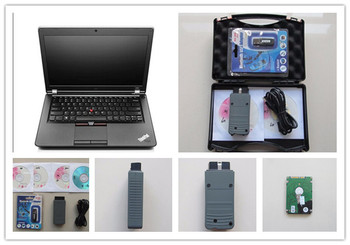 vas5054a uds oki full chip vag diagnostic for audi for vw odis 6.2.0 el.sa 6.0 et.k.a 8.0 installed well in laptop e6420 i5 4g недорого