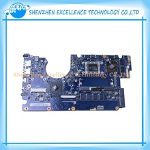 best price For ASUS U38DT Latop font b Motherboard b font U38DT REV 2 1 Main