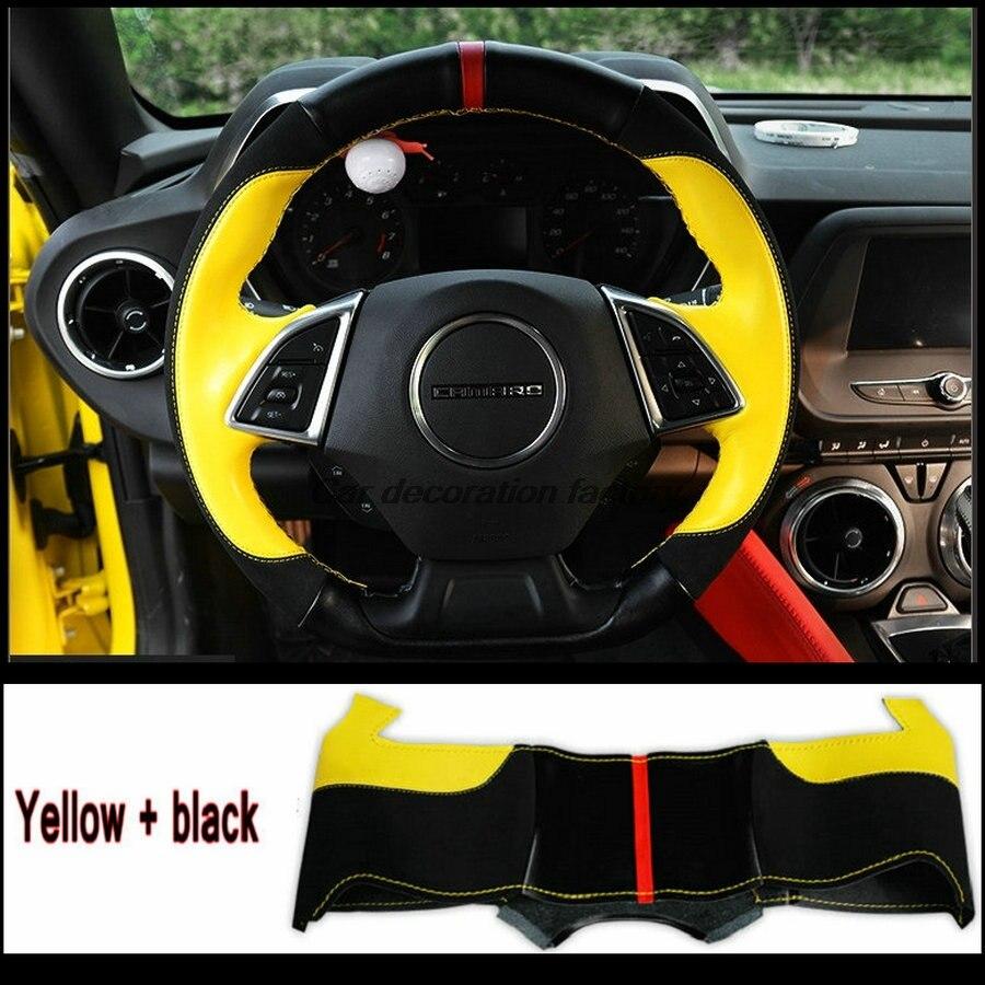 Popular Steering Wheel Chevy Buy Cheap Steering Wheel Chevy Lots