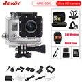 AMKOV Экшн-камера AMK7000S 4K 2,0