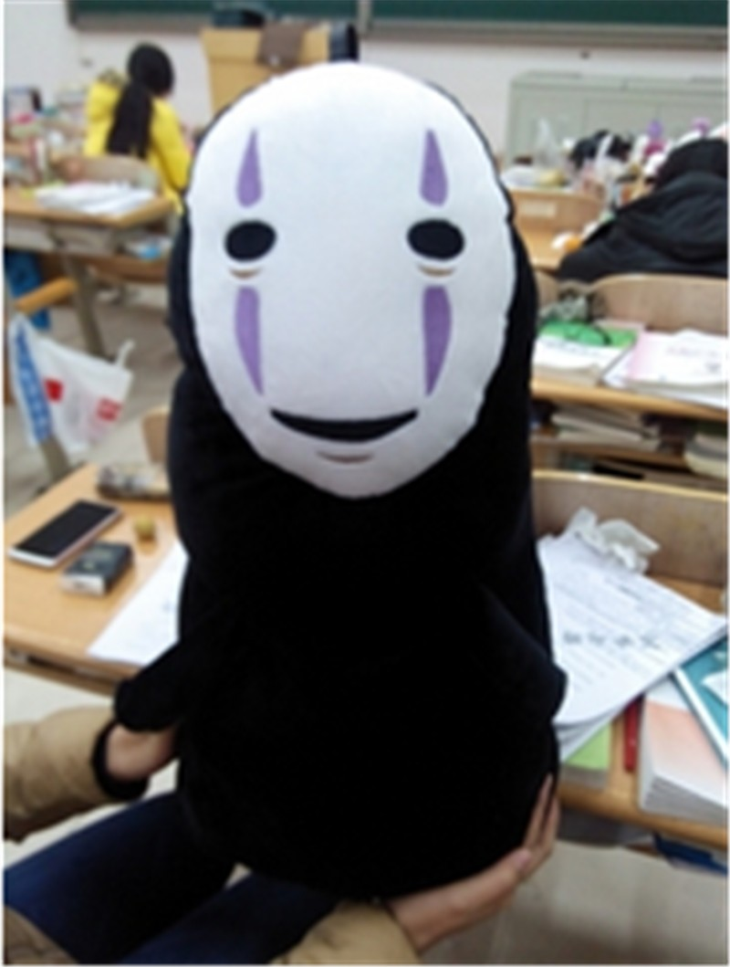 Faceless toy5