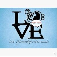 Школа музыки классе группы инструменты поставить любви танцевальная музыка классе стены
