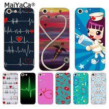 coque iphone x medical