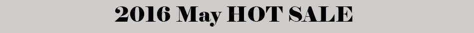 NEW-HOT_01