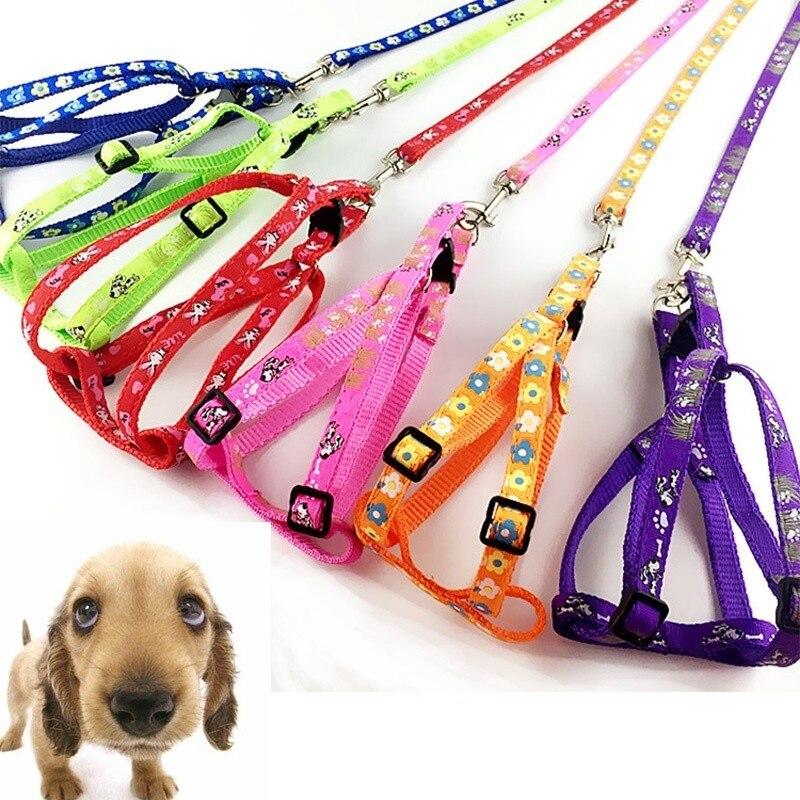 1 шт. 120 см поводок для собак, высокое качество, длинный нейлоновый отколовшийся поводок для домашних животных, поводок для прогулок, поводок для собак, поводок для повседневной ходьбы, 6 видов цветов, поставка|Портупеи|   | АлиЭкспресс