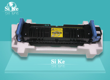 Free shipping 100% tested fuser assembly for HP 6030MFP 6030 6040MFP 6040 RM1-3244 (220V) RM1-3244  Fusing Assembly Unit on sale