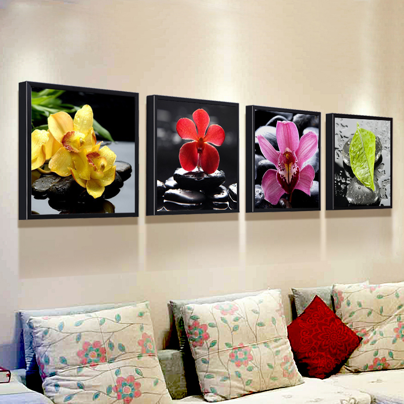 Zen Wall Art online get cheap zen wall -aliexpress | alibaba group