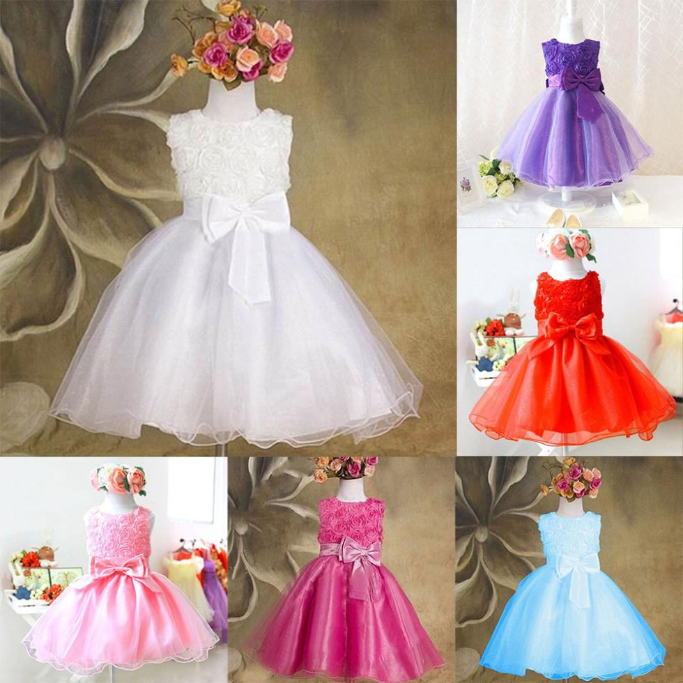 Summer-New-Arrival-Flower-Princess-Girl-Dress-Lace-Rose-Party-Wedding-Birthday-Candy-Tutu-Dresses-3