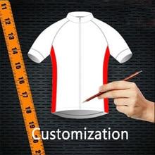Бренд Рождественская одежда велосипедная одежда/MTB обычные велосипедные майки/доступная и на заказ велосипедная одежда