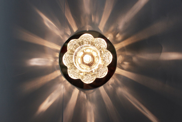 T led crystal ceiling light rose flower e14 bulbs corridor aisle t led crystal ceiling light rose flower e14 bulbs corridor aisle bedroom bathroom lamps wall hot aloadofball Images