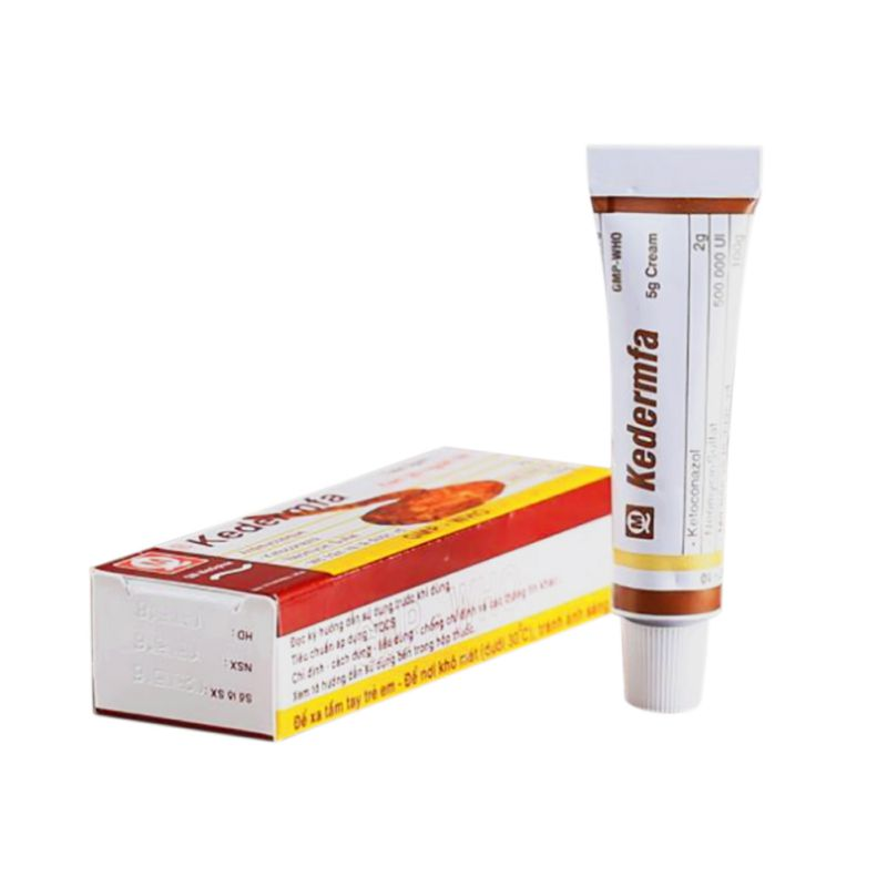 Face Remove Acne Scar Cream Remove Spots Remove Anti Aging