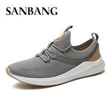 2018 Heren skateboarden schoenen sportschoenen China Sneakers Heren skateboarden Schoenen Canvas Sport 2018 Lichte sneakers Outdoor CY4