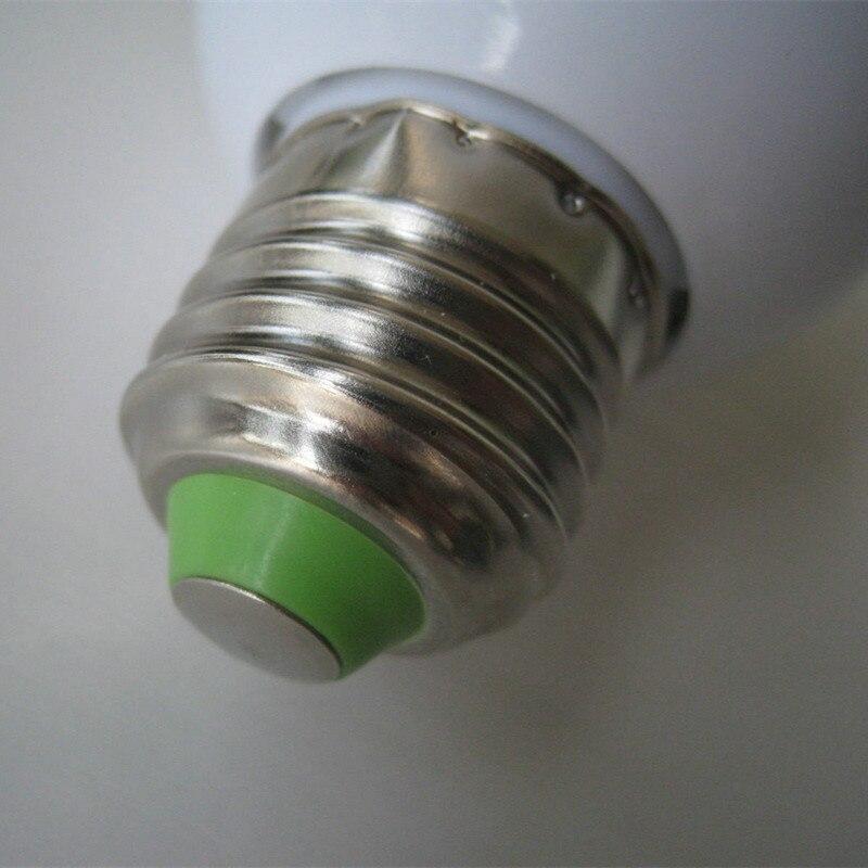 Image 5 - E27 3 Вт красочный Авто вращающийся RGB светодиодный светильник вечерние лампы домашний диско вечерние мини светильник ing лампы-in Эффект освещения сцены from Лампы и освещение on