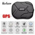TKSTAR TK905 GPS трекер для автомобиля 5000 мАч 2G  90 дней в режиме ожидания  магнитный голосовой монитор  водонепроницаемый GPS локатор  бесплатное веб-...