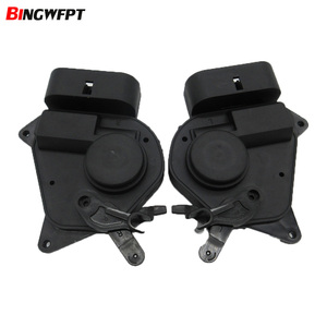 Image 3 - Power Door Lock Actuator For Toyota Rav4 00 05 Front Left & Right Side 6912042080 / 6911042120 / 69120 42080 / 69110 42120