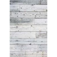 Wood Floor Photography Backdrops Thin Vinyl Backdrops For Photography Photo Background Floor 599