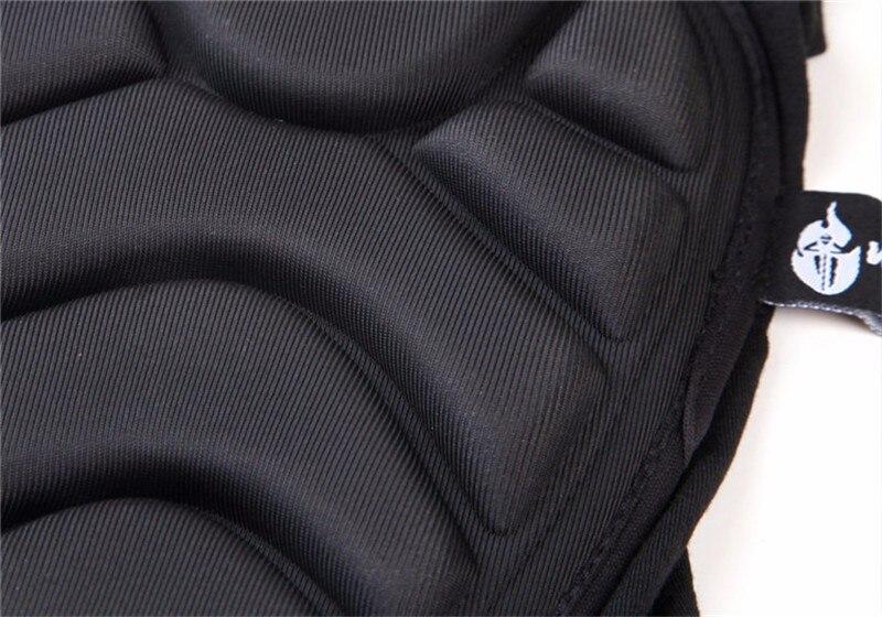 China knee brace Suppliers