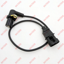 For Great Wall CUV 2.4L 2009 year crankshaft position sensor SMW250129