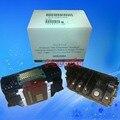 New qy6-0082 original cabeça de impressão para canon ip7220 7250 mg5420 mg5450 mg5460 mg5440 mg5540 mg5550 mg5520 mg6420 mg6450 do cabeçote de impressão