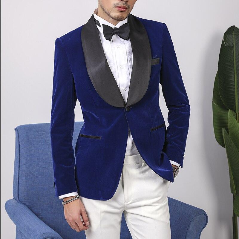 men suits for wedding 2 (3)