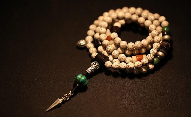 tibetan-108-beads-mala06a