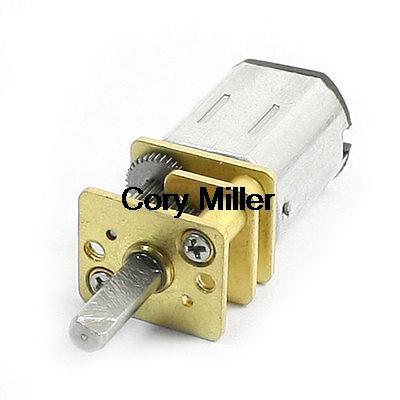 Worldwide delivery 3000rpm 12v dc motor in NaBaRa Online