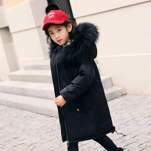 ab0e05a68 Buy puffer jackets girls and get free shipping on AliExpress.com