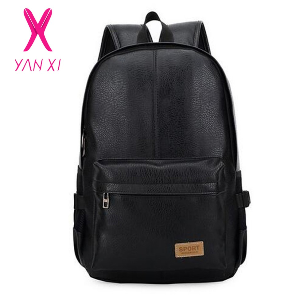 YANXI European and American style Solid high quality PU ...