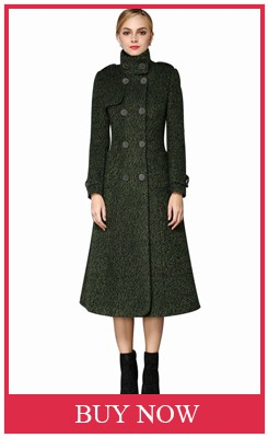 Women-Winter-Long-Army-Green-Wool-Coats-2016-New-Plus-Size-Double-Breasted-Slim-Thick-Maxi.jpg_640x640