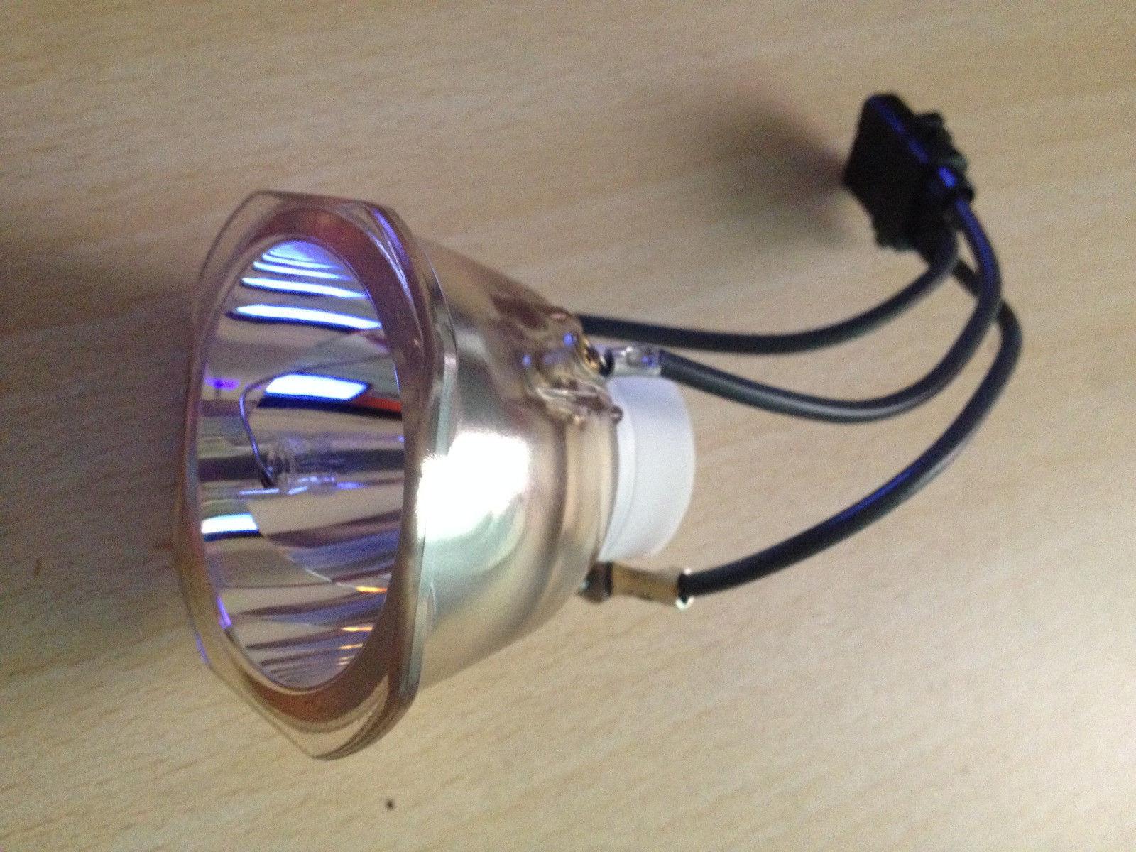 High quality Replacement Projector lamp bulb 6912B22008E AJ-LBX3A for LG electronic BX-277 BX277 BX327 BX-327 BX327-JD ect aj ldx5 replacement projector lamp bulb for lg bx401c bx403b bx403 bx403b jd ect