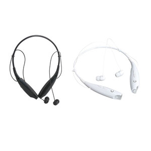 Image 3 - New Wireless Bluetooth Headset Men Women Sports Music Earbuds With Microphone Handsfree Talk For Android xiaomi IOS Phone