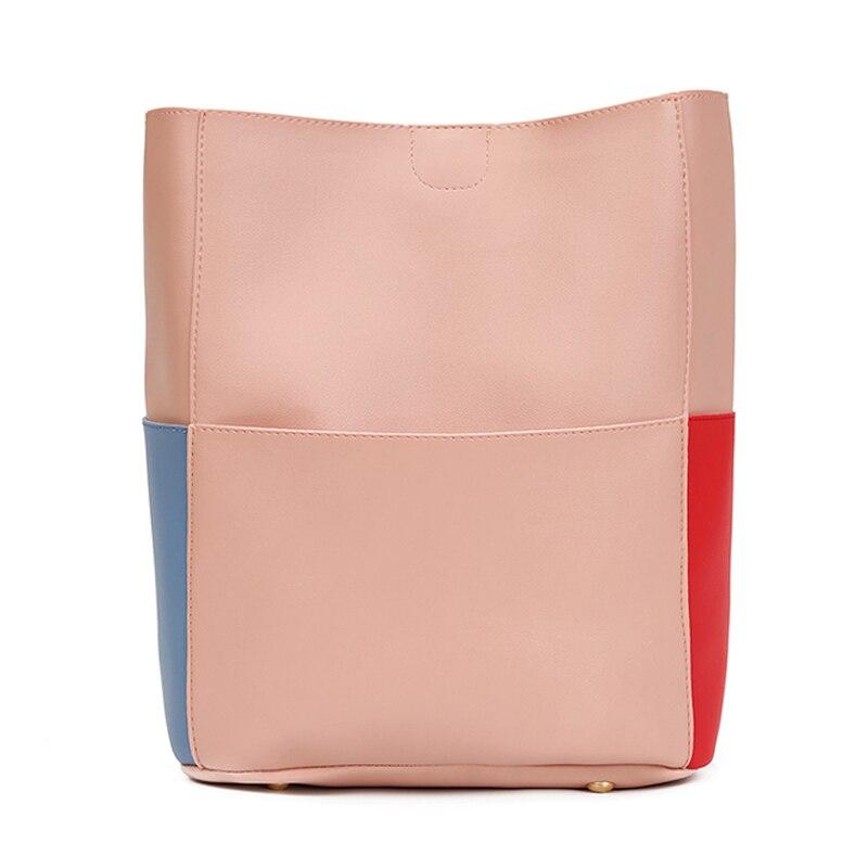 famoso designer de bolsas de Exterior : Nenhum