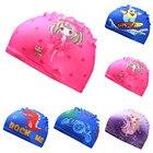 Baby Hats Newborn co...