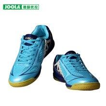 JOOLA, профессиональная обувь для настольного тенниса, кроссовки для пинг-понга для мужчин и женщин, Zapatillas Deportivas Mujer
