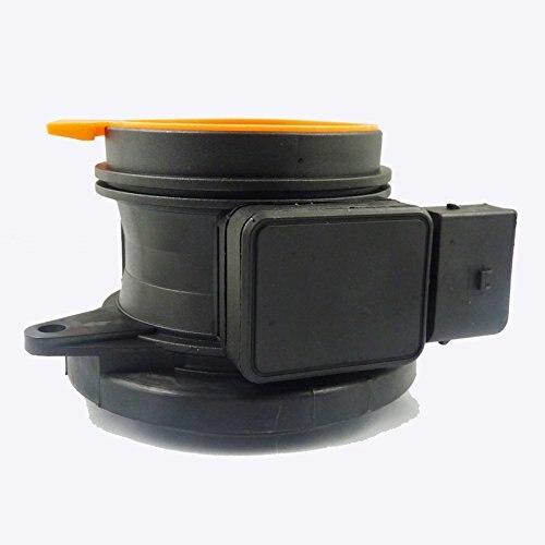 MAF 5WK9638 5WK9638Z A2710940248 Mass Air Flow Meter Sensor For MERCEDES C180 C200 C230 2003 2005
