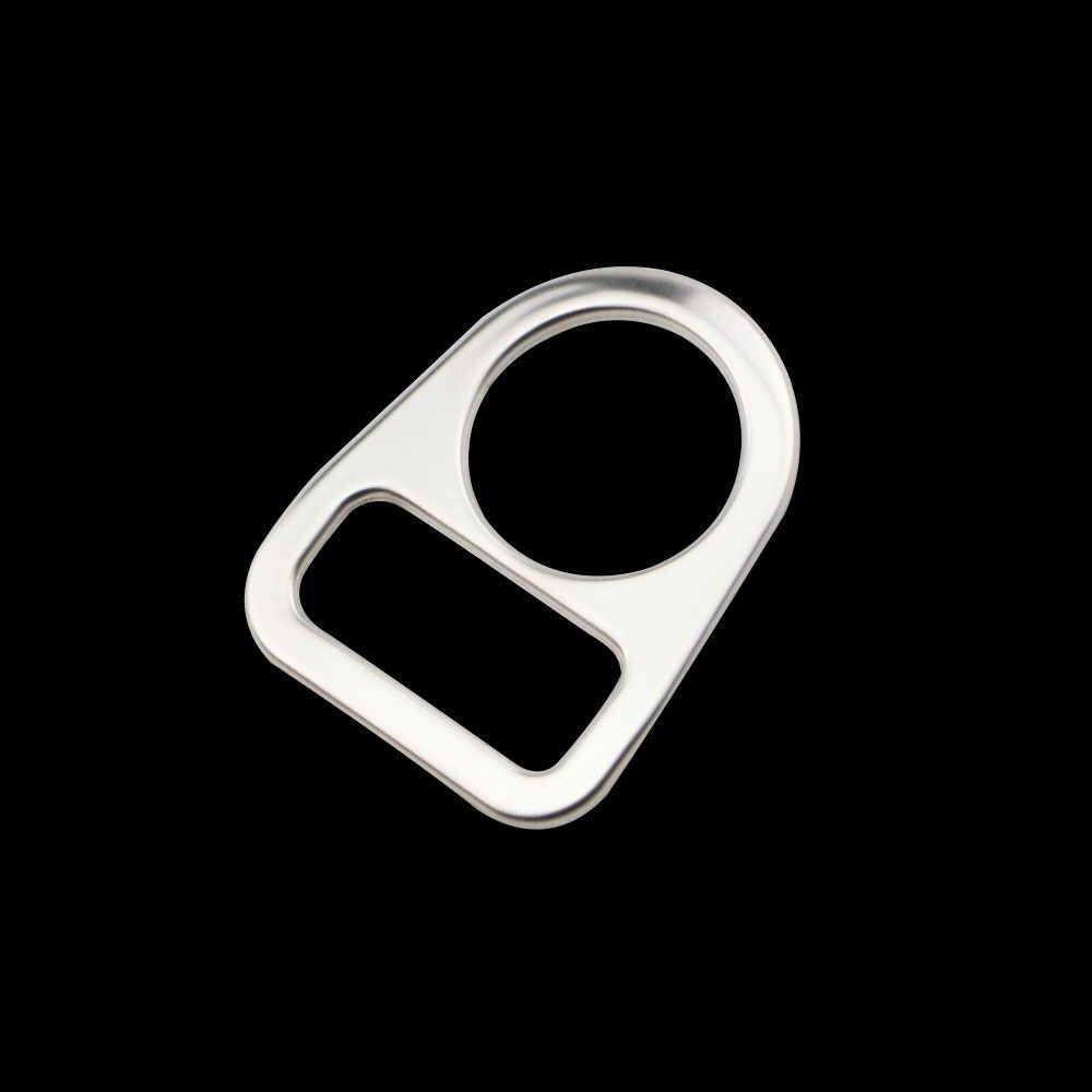غطاء لمرآة الرؤية الخلفية من الفولاذ المقاوم للصدأ بلون حياتي ، غطاء لمرآة الرؤية الخلفية لنيسان قاشقاي J11 2014-2018