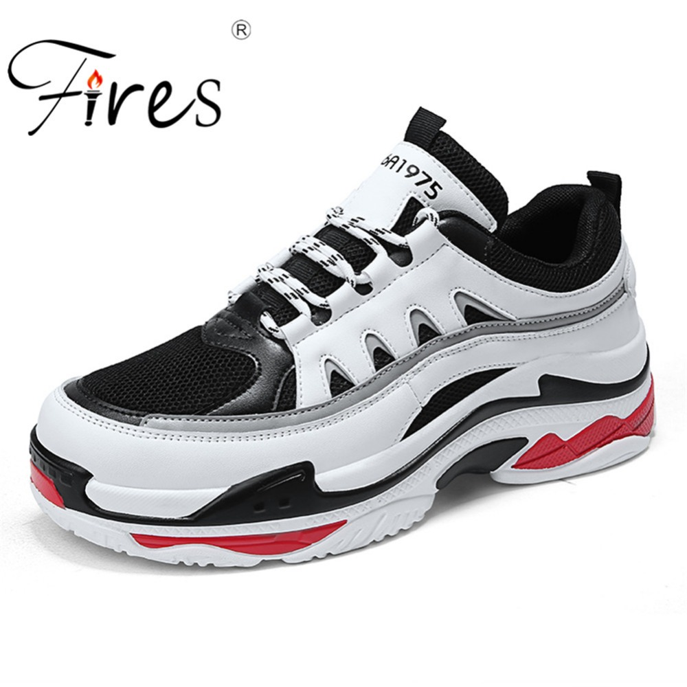 Mens Outdoor Comfortable Sports Shoes Brand Lightweight Large Size Running Shoes High quality Breathable Trend Walking Shoes 48Mens Outdoor Comfortable Sports Shoes Brand Lightweight Large Size Running Shoes High quality Breathable Trend Walking Shoes 48